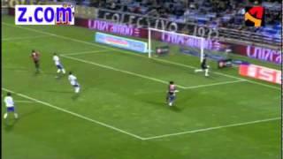 Real Zaragoza 3 - Mallorca 2.mp4