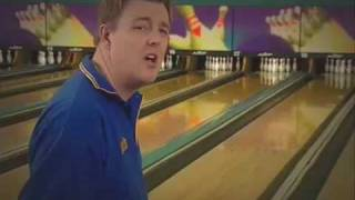 Learn to Bowl 3