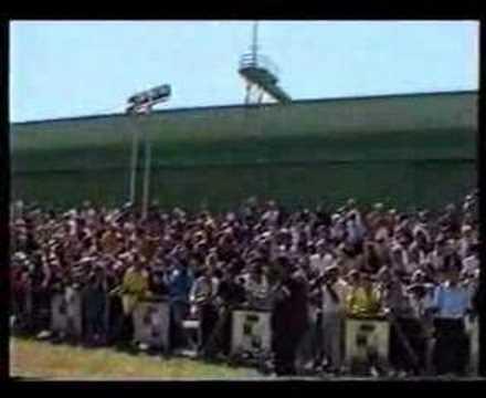 Giuramento aeronautica militare a Viterbo 313 corso  YouTube