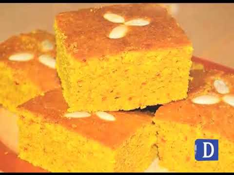 Zakir's Kitchen - 18 October 2018