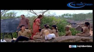 Aandan Adimai Comedy 7