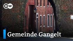 Coronavirus in NRW: Heinsberg wird zur Geisterstadt | DW Nachrichten