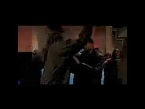 DJ Baba Khan ft. Kardinal, Elephant Man-