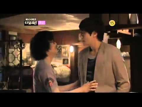 [3rd Teaser] The Musical (더 뮤지컬) - Korean Drama 2011
