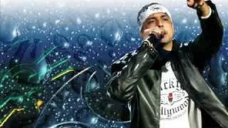 R. Kelly FT. Sean Da Paul & AkoN - Slow Wind ( REMIX )