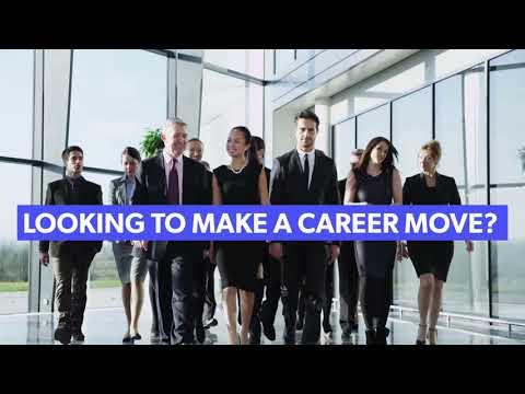 NovaMac Funding.  Make a Career Move.