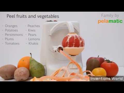 best-5-kitchenaid,-kitchen-appliances-cutter,-peeler-pineapple-cutter,-corer,-orange,-apple-peeler.