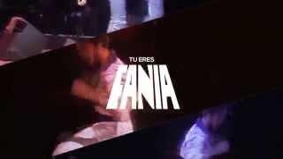 Fania Records - We Love To See You Dance (Mi Gente/Quimbara)
