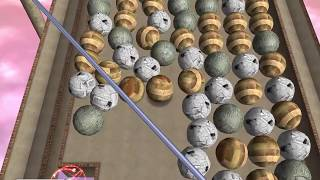 Ballance - Custom Level 15