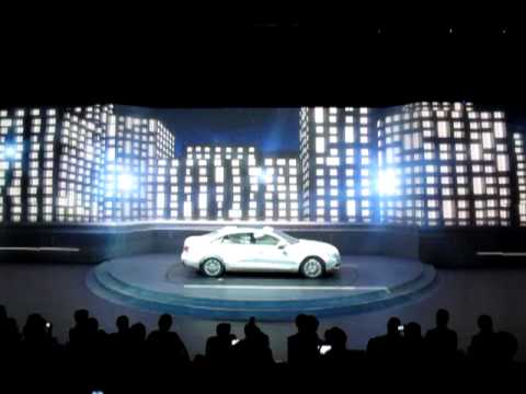 new car launches eventsCar launch mapping  YouTube