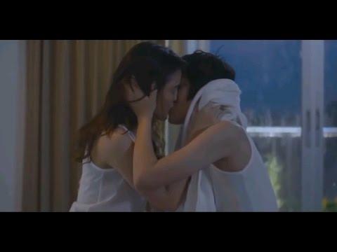 18+ Siêu phẩm phim người lớn Thái Lan Nụ hôn học sinh cấp 3