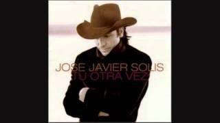 Jose Javier Solis - Quien Se Enamoro (Remodificada con Orchesta).wmv