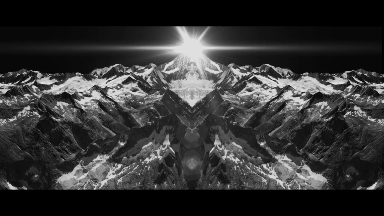 Woodkid - THE GOLDEN AGE TOUR Teaser - YouTube