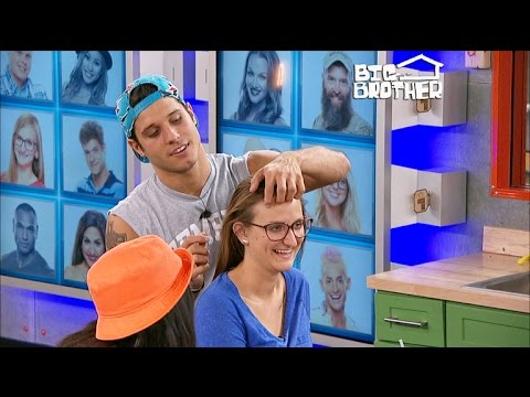 Big Brother - Flirtmates