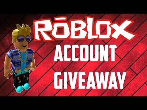how to change roblox username for free