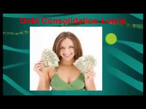 Low monthly payment personal loans bad credit from YouTube · Duration:  29 seconds  · 8 views · uploaded on 2/5/2016 · uploaded by meaghan seiter
