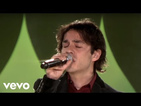 los-Ángeles-azules---juventud-ft.-Álvaro-lópez-(live)