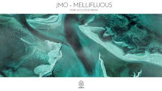 Gambar cover JMO - Mellifluous (Marc Holstege Remix)