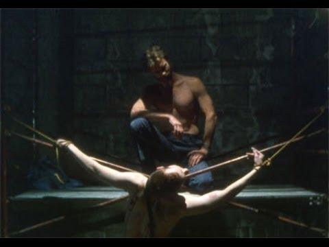 Hard Trailer (1998)