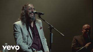 Diego El Cigala - Moreno Soy (Official Video)
