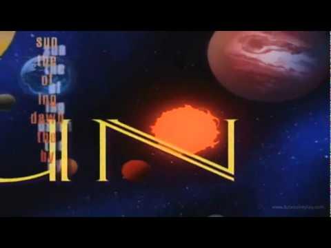 Trailer do filme Pinky, Felícia e o Cérebro
