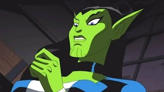 Мстители: Величайшие герои Земли - Проникновение - Сезон 2 Серия 11   Marvel