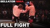 Full FightRoy Nelson vs. Javy Ayala
