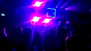 Nu NRG @ Luminosity Beach Festival - Nu NRG - Supersonik Way