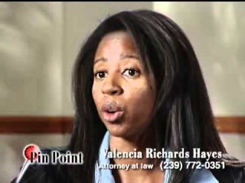 Valencia Richards Hayes 2min - Fort Myers