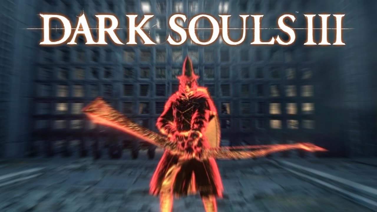 how to kill dragon on bridge dark souls