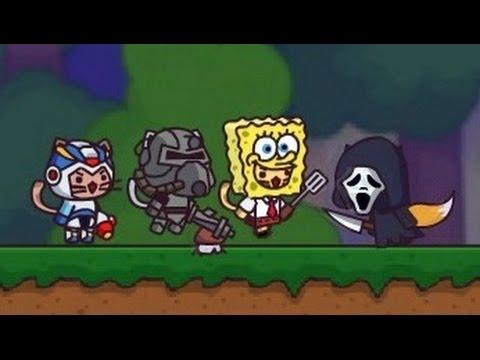 Ударный Отряд Котят 4 Лига Воинов,#6 серия,Котята ЧЕМПИОНЫ ,Мультик  для детей,Игра
