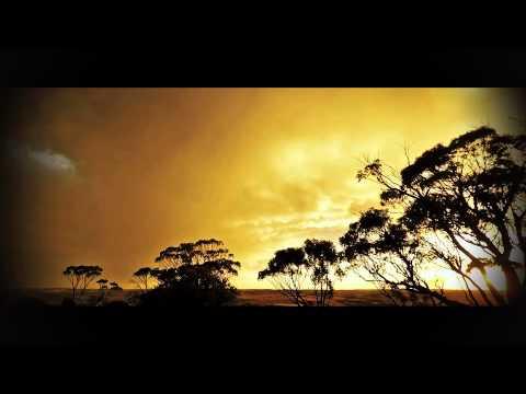 Mount Brown, York, Western Australia