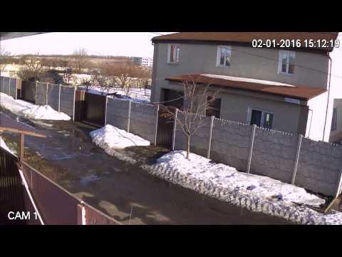 Видеонаблюдение. Купить по низкой цене камеры видеонаблюдения