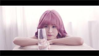 【張聖子】雨下的瞬間 Cover-李孟尹|『再看你一眼,還能否回到你身邊?』|17星聲代