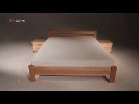 Видео Рената Эстелла как собрать кровать 096 103 23 28