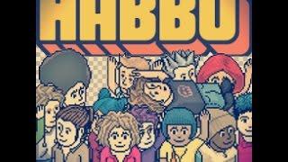 Aprendendo a jogar Habblive