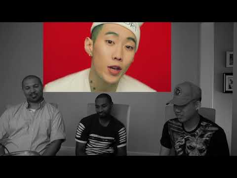 Loco(로꼬) - Thinking about you(자꾸 생각나) (feat. JAY PARK) MV Reaction