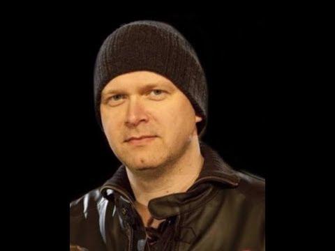 Helloween's Michael Kiske interview w/ The Metal Voice on new album + Pumpkins United tour!