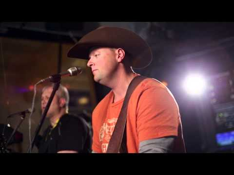 The|Seen - Gord Bamford - When Your Lips Are So Close