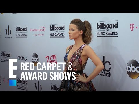 2017 Billboard Music Awards Fashion Round-Up | E! Live from the Red Carpet