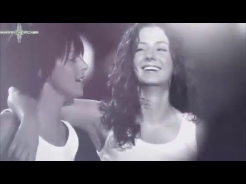 t.A.T.u. | We Shout | QUICK REMIX - Lyrics, letra en español + Pronunciación