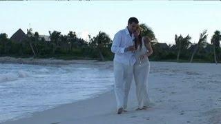 Top Budget Honeymoon Vacations
