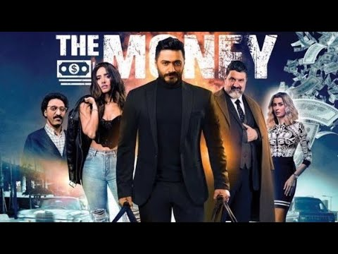 أفلام عربي كوميدي لأوقات 6