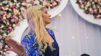 Miya - Mariage ft. ADNAN, BAKR & Los Dos (Clip Officiel)
