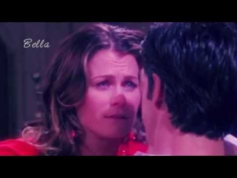 EJ DiMera Samantha DiMera (EJami) In Careless Whisper