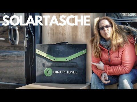 wattstunde-120wp-mobile-solartasche-im-wohnmobil