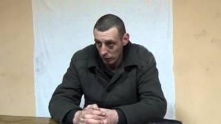 Сотрудники ФСБ вербуют заключенных с целью сбора информации