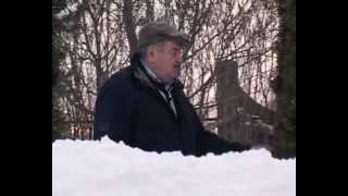 """""""Жизнь всегда конкретна"""" - (трейлер), реж. Н. Гугуева"""