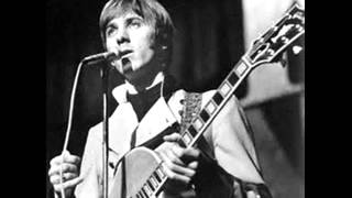 Gary Puckett and the Union Gap-This Girl is a Woman Now