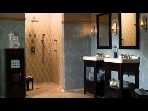 bob's-bathrooms